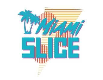 Miami SLice Logo 3-01