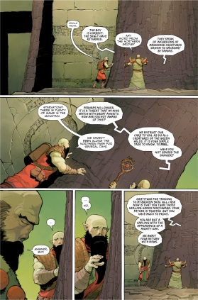 RatQueens_OrcDave_Letters_Page06-01